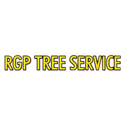 RGP Tree Service