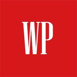 Weatherford Press Inc