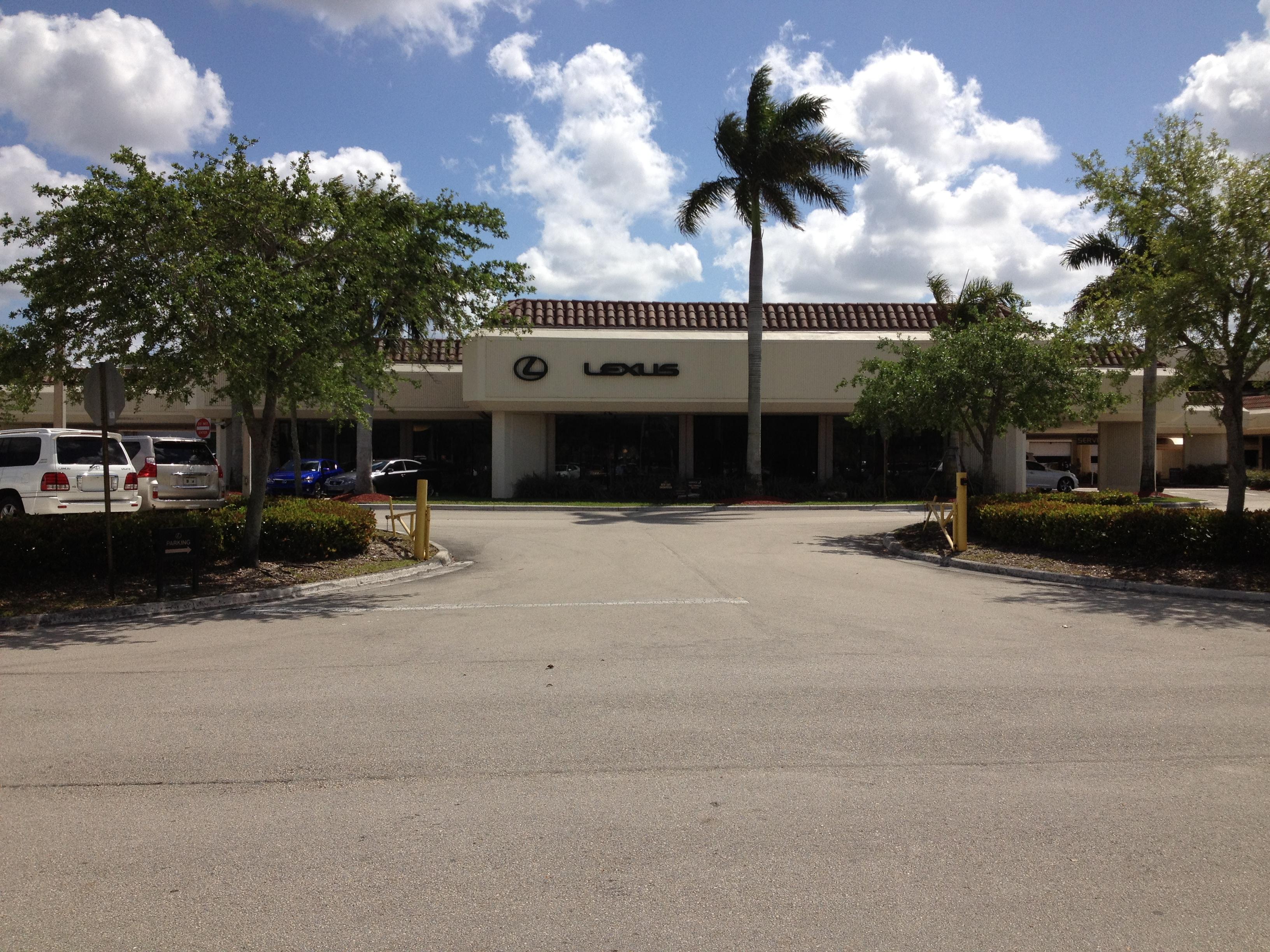 Car Lease Deals Near Me >> Lexus of Pembroke Pines Coupons Pembroke Pines FL near me | 8coupons