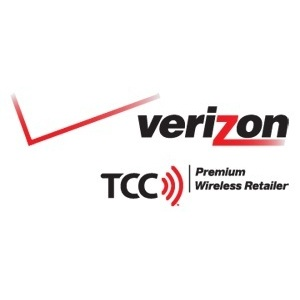 Tcc, Verizon Premium Wireless Retailer - Bourbonnais