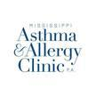 Mississippi Asthma & Allergy Clinic PA - D'Iberville, MS 39540 - (228)392-6875   ShowMeLocal.com