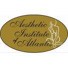 Aesthetic Institute of Atlantis