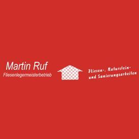 Bild zu Martin Ruf Fliesenlegermeisterbetrieb in Freiburg im Breisgau