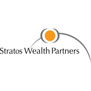 Grant Ulrick Stratos Wealth Partners