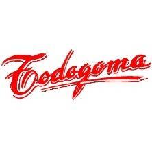 TODOGOMA