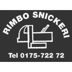 Rimbo Snickeri / Dwc Roslagen