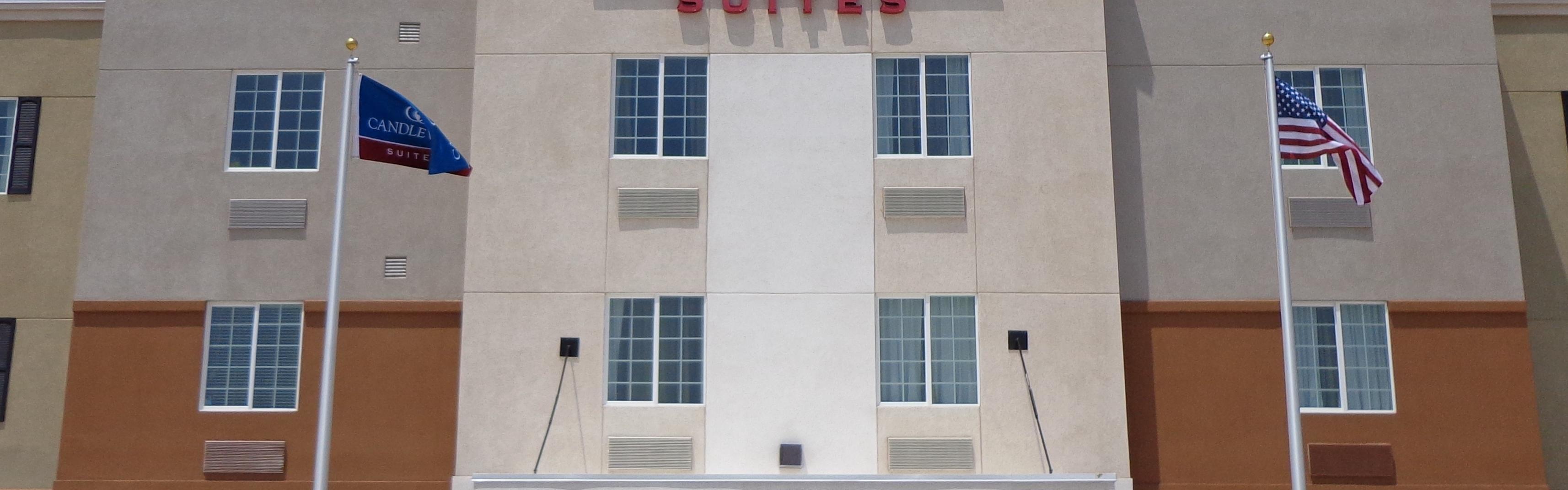 Motels Near Vcu