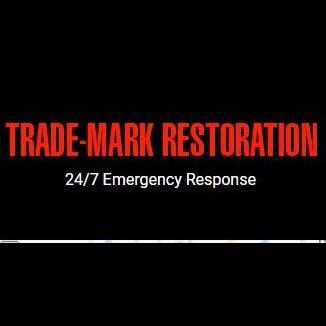 Trade-Mark Restoration - Syracuse, NY - Water & Fire Damage Restoration