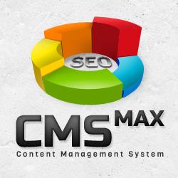 CMS Max Inc.