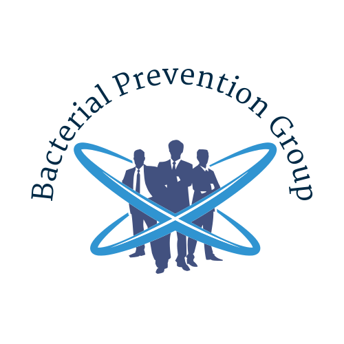 Bacterial Prevention Group