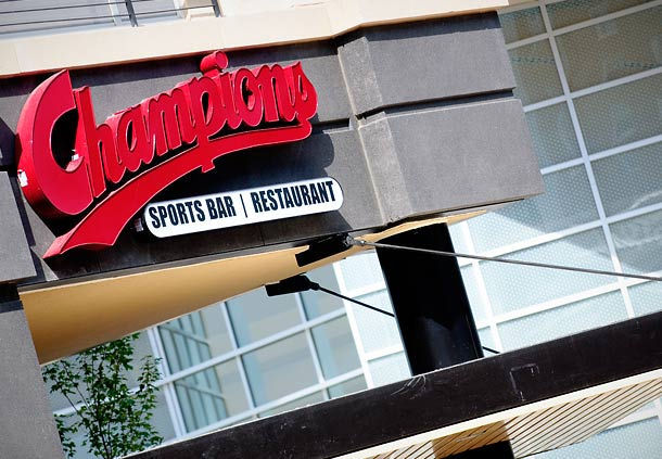 New Restaurant Opening Fort Wayne