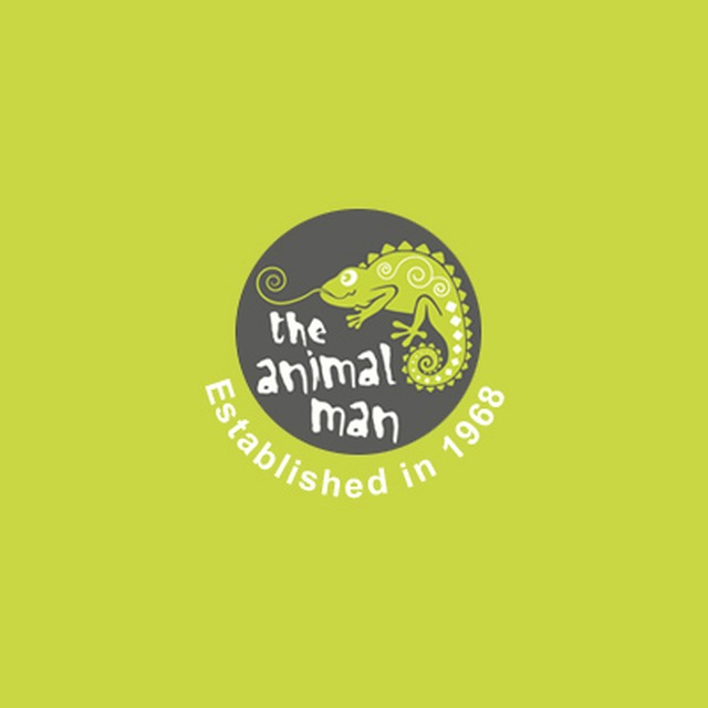 The Animal Man - Wolverhampton, Staffordshire WV5 8EX - 07813 895241 | ShowMeLocal.com