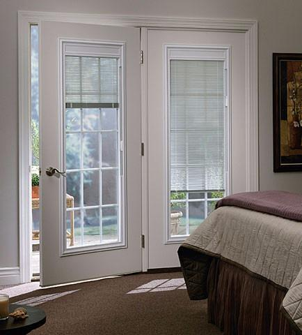 Peach building products doors windows coupons near me in for Windows and doors near me
