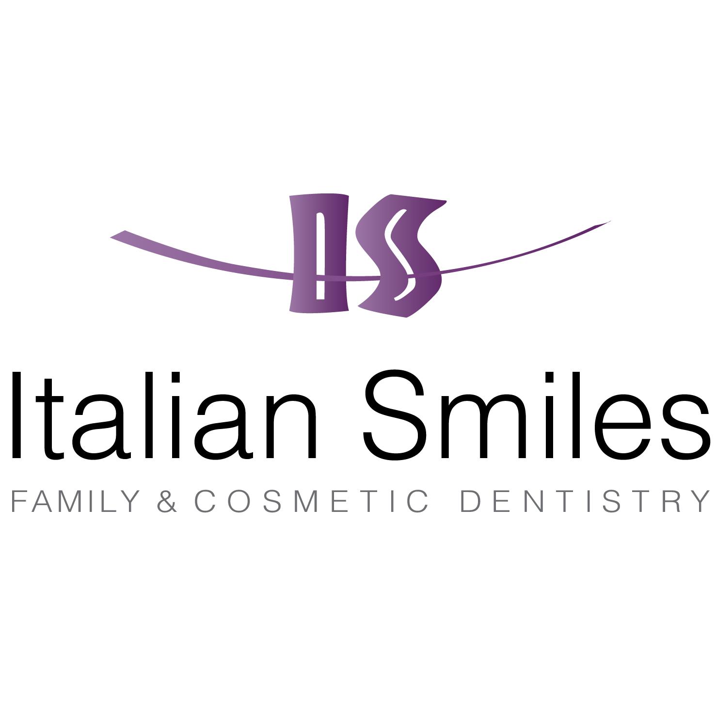 Italian Smiles Family & Cosmetic Dentistry