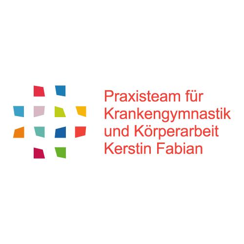 Praxis für Krankengymnastik und Körperarbeit Kerstin Fabian