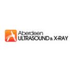 Aberdeen Ultrasound & X-Ray