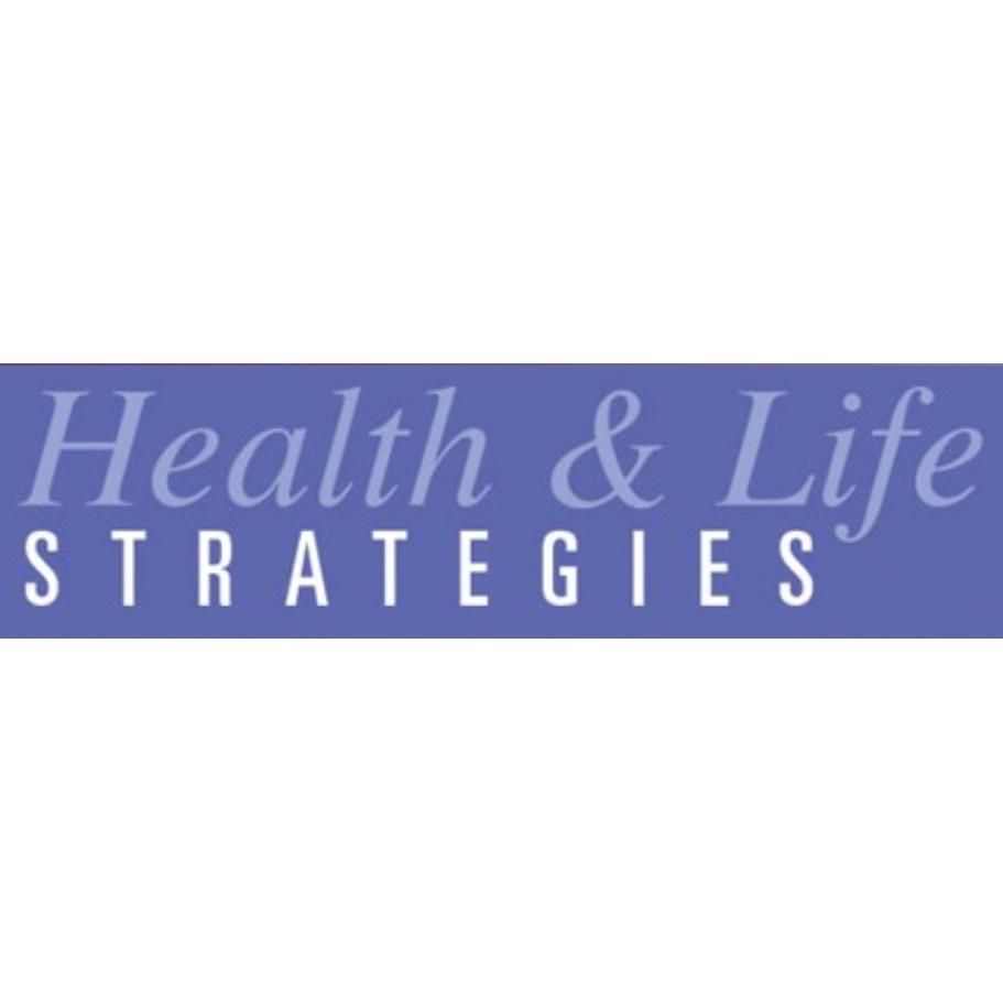 Health & Life Strategies LLC