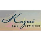 Kazmi Law Office - Calgary, AB T3B 1B2 - (403)247-9331 | ShowMeLocal.com