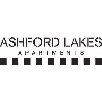 Ashford Lakes