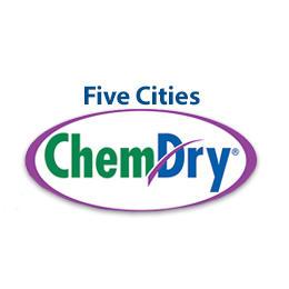 Five Cities Chem-Dry