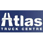 Atlas Truck Centre