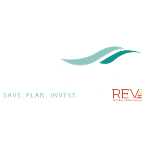 Retire Well | Financial Advisor in Summerville,South Carolina