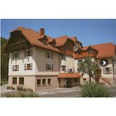 Bild zu Inh. Thomas Schreck Hotel u. Gasthof Zur Linde in Heimbuchenthal