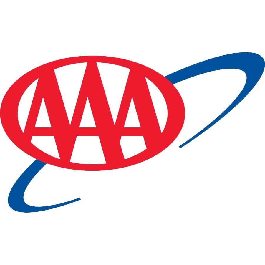 AAA Cruise & Travel - Bellevue