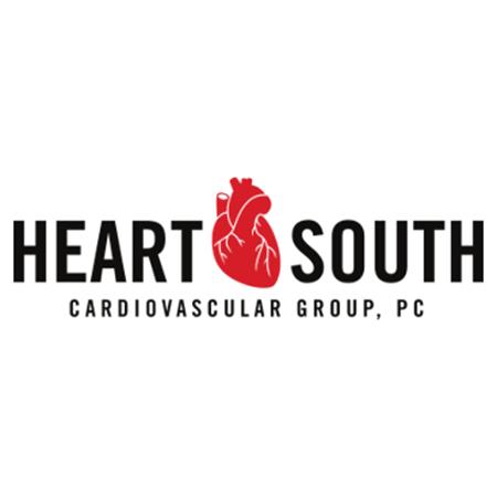 Heart South Cardiovascular Group