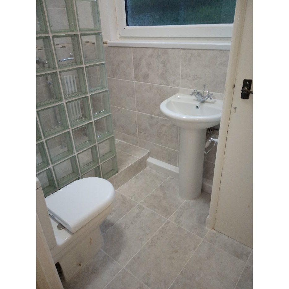Thomas Property Services - Blackwood, Mid Glamorgan NP12 1WG - 07511 468454 | ShowMeLocal.com