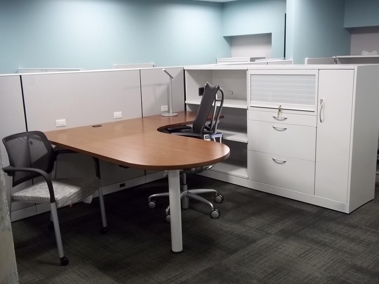 Syracuse Business Center In Syracuse Ny 13204