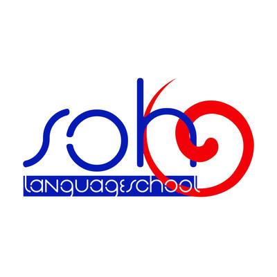 Soho Language School