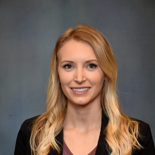 Leslie A Schubert, DDS General Dentistry