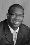 Edward Jones - Financial Advisor: Winfred G Boyce Jr