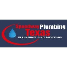 Speedway Plumbing Northwest Houston Texas