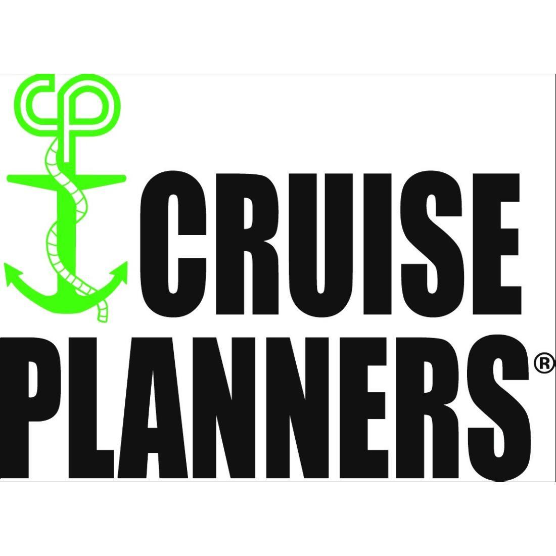Strategic Meetings Solutions, Inc dba Cruise Planners