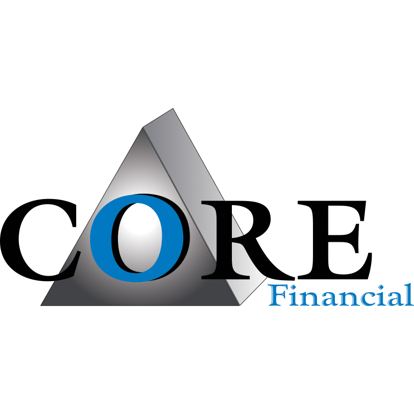 CORE Financial
