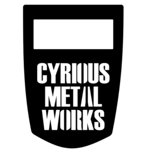 Cyrious Metal Works - Whitewright, TX 75491 - (833)428-1054 | ShowMeLocal.com