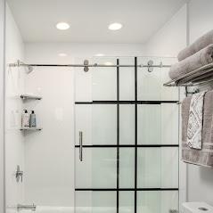 Image 3 | Columbus Bath Design