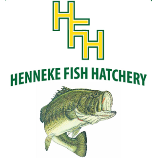 Henneke fish hatchery coupons near me in hallettsville for Fish pond supplies near me