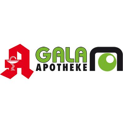 Bild zu Gala Apotheke in Mülheim an der Ruhr