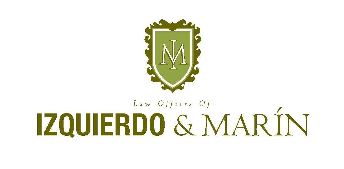The Law Offices of Izquierdo & Marin, P.A.