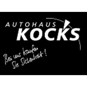 Bild zu Klaus Kocks GmbH in Mülheim an der Ruhr