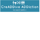 CreaADDive ADDiction