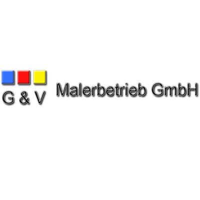Bild zu Anstrich G & V Malerbetrieb GmbH in Dortmund
