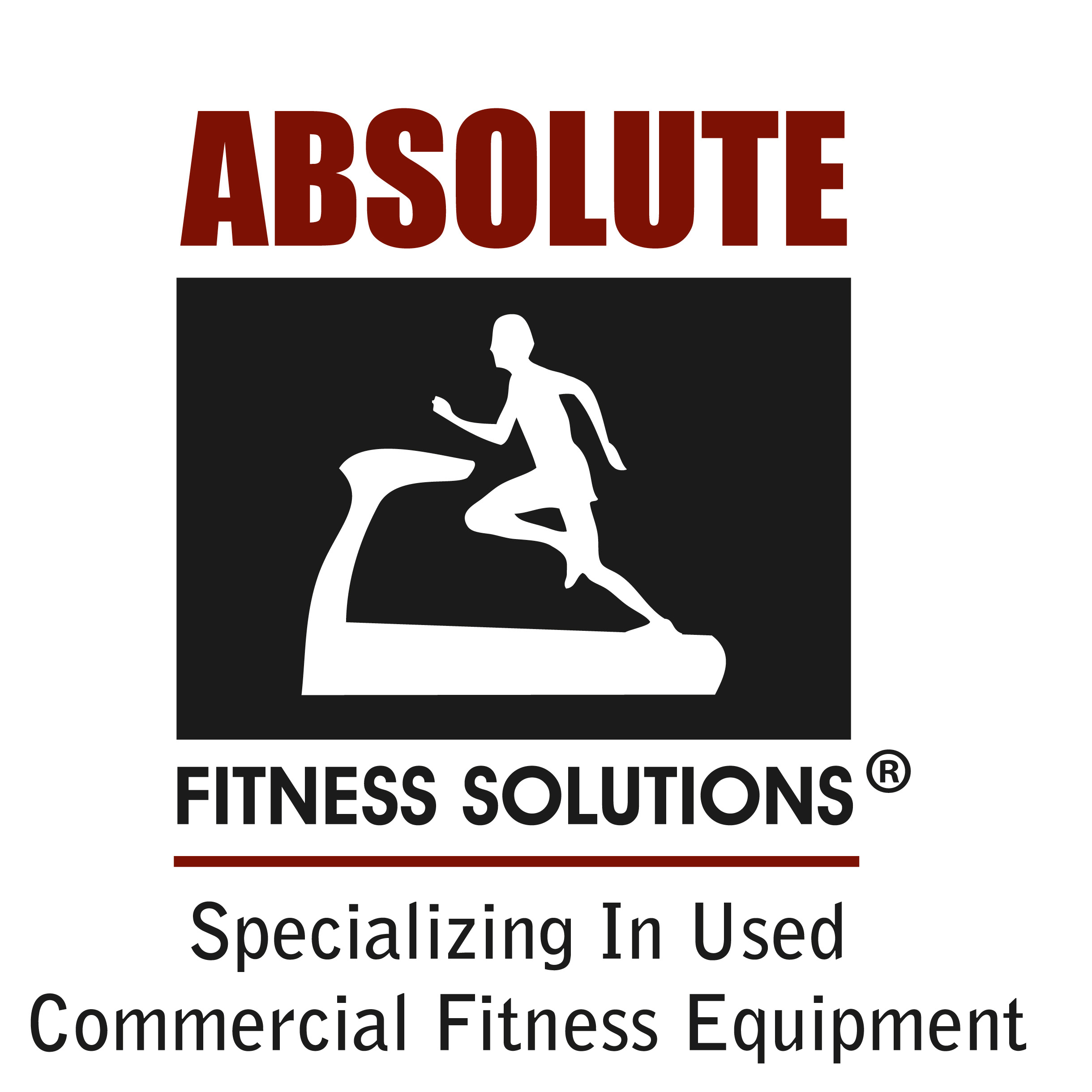 Absolute Fitness Solutions Inc. - York, PA - Company Profile