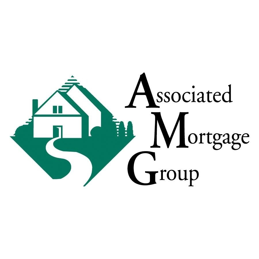 Associated Mortgage Group