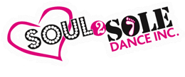 Soul 2 Sole Dance, Inc.