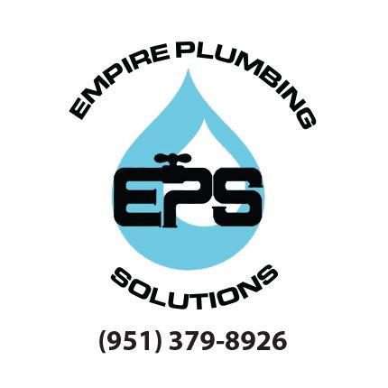 Empire Plumbing Solutions