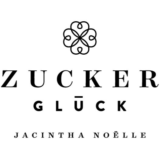 Bild zu Zuckerglück - Hochzeitstorten aus Stuttgart in Stuttgart